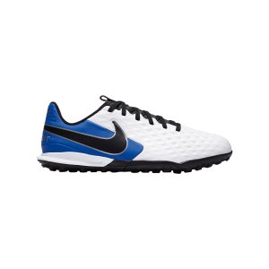 nike-jr-tiempo-legend-viii-academy-tf-kids-f104-at5736-fussballschuh_right_out.png