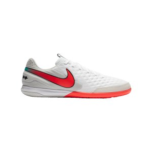 nike-tiempo-legend-viii-academy-ic-weiss-f163-at6099-fussballschuh_right_out.png