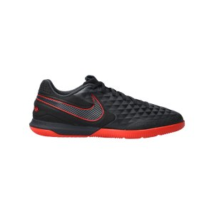nike-tiempo-legend-viii-pro-react-ic-schwarz-f060-at6134-fussballschuh_right_out.png