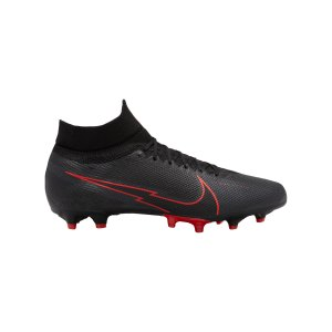 nike-mercurial-superfly-vii-pro-ag-pro-f060-at7893-fussballschuh_right_out.png