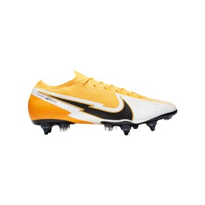 nike-mercurial-vapor-xiii-elite-sg-pro-ac-f801-at7899-fussballschuh_right_out.png