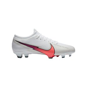 nike-mercurial-vapor-xiii-pro-fg-weiss-f163-at7901-fussballschuh_right_out.png