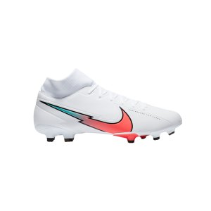 nike-mercurial-superfly-vii-academy-fg-mg-f163-at7946-fussballschuh_right_out.png