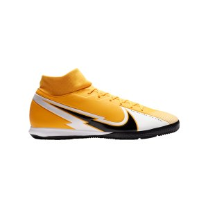 nike-mercurial-superfly-vii-academy-ic-orange-f801-at7975-fussballschuh_right_out.png