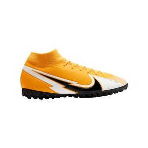 nike-mercurial-superfly-vii-academy-tf-orange-f801-at7978-fussballschuh_right_out.png