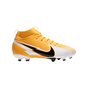 nike-mercurial-superfly-vii-academy-mg-kids-f801-at8120-fussballschuh_right_out.png