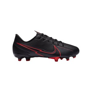 nike-mercurial-vapor-xiii-academy-fg-mg-kids-f060-at8123-fussballschuh_right_out.png