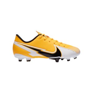 nike-mercurial-vapor-xiii-academy-fg-mg-kids-f801-at8123-fussballschuh_right_out.png