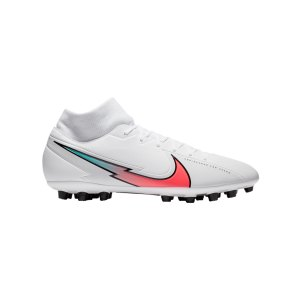 nike-mercurial-superfly-vii-academy-ag-weiss-f163-bq5424-fussballschuh_right_out.png