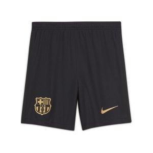 nike-fc-barcelona-short-ha-2020-2021-schwarz-f010-cd4281-fan-shop_front.png