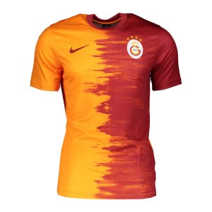 nike-galatasaray-istanbul-trainingsshirt-f836-cd4297-fan-shop_front.png