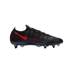 nike-phantom-gt-elite-sg-pro-ac-schwarz-f060-ck8443-fussballschuh_right_out.png