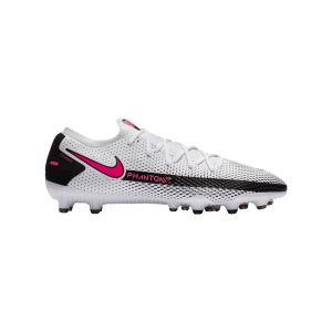 nike-phantom-gt-pro-ag-pro-weiss-f160-ck8453-fussballschuh_right_out.png