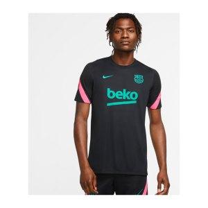 nike-fc-barcelona-trainingsshirt-f011-ck9610-fan-shop_front.png