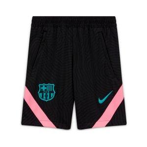 nike-fc-barcelona-shorts-kids-f010-ck9685-fan-shop_front.png