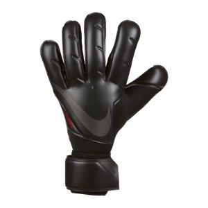 nike-vapor-grip3-torwarthandschuh-schwarz-rot-f011-cn5650-equipment_front.png