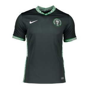 nike-nigeria-naija-trikot-away-2020-gruen-f364-ct4224-fan-shop_front.png