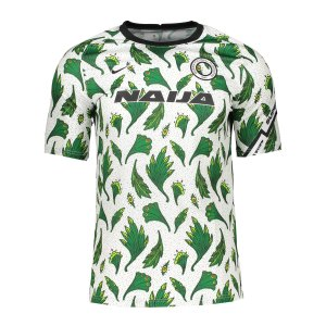 nike-nigeria-naija-trainingsshirt-weiss-f100-ct4244-fan-shop_front.png