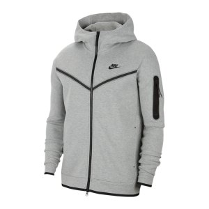 nike-tech-fleece-windrunner-grau-f063-cu4489-lifestyle_front.png