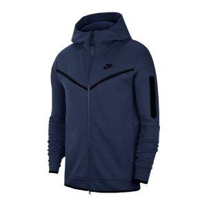 nike-tech-fleece-windrunner-blau-f410-cu4489-lifestyle_front.png
