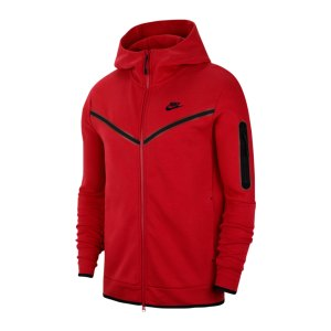 nike-tech-fleece-windrunner-rot-f657-cu4489-lifestyle_front.png