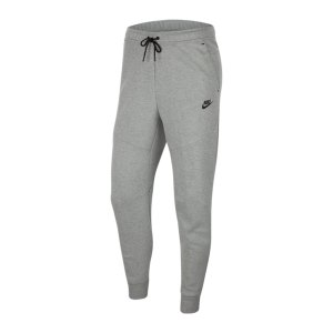 nike-tech-fleece-jogginhose-grau-f063-cu4495-lifestyle_front.png