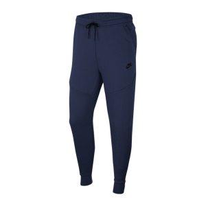 nike-tech-fleece-jogginghose-blau-f410-cu4495-lifestyle_front.png