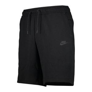 nike-tech-fleece-short-schwarz-f010-cu4503-lifestyle_front.png