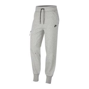 nike-tech-fleece-jogginghose-damen-grau-f063-cw4292-lifestyle_front.png