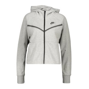 nike-tech-fleece-windrunner-damen-grauf063-cw4298-lifestyle_front.png