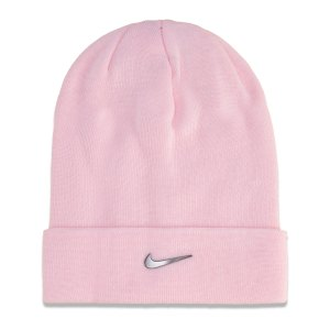 nike-muetze-kids-pink-f632-cw5871-lifestyle_front.png