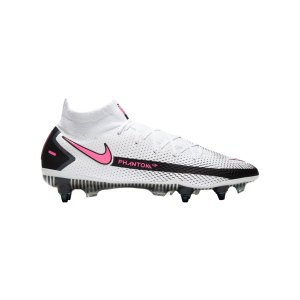 nike-phantom-gt-elite-df-sg-pro-ac-weiss-f160-cw6591-fussballschuh_right_out.png