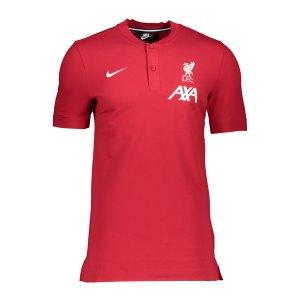 nike-fc-liverpool-modern-gsp-t-shirt-rot-f687-cz2781-fan-shop_front.png