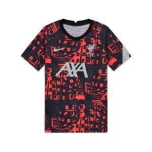 nike-fc-liverpool-trainingsshirt-kids-schwarz-f010-cz3332-fan-shop_front.png