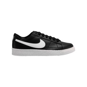 nike-blazer-low-gs-kids-f001-cz7106-lifestyle_right_out.png