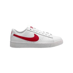 nike-blazer-low-gs-kids-f100-cz7106-lifestyle_right_out.png