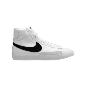 nike-blazer-mid-gs-kids-f100-cz7531-lifestyle_right_out.png