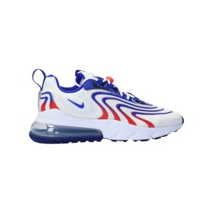 nike-air-max-270-react-f100-da1512-lifestyle_right_out.png