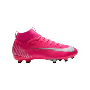 nike-mercurial-superfly-vii-academy-km-fgmg-k-f611-db5609-fussballschuh_right_out.png