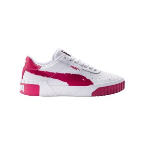 puma-cali-brushed-damen-weiss-f02-373896-lifestyle_right_out.png
