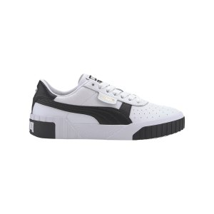 puma-cali-damen-weiss-schwarz-f17-369155-lifestyle_right_out.png