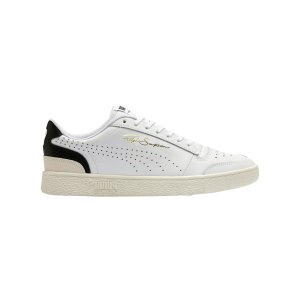 puma-ralph-sampson-lo-perf-soft-weiss-f03-372395-lifestyle_right_out.png