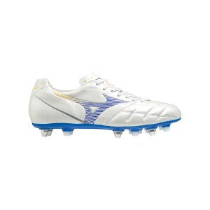 mizuno-rebula-cup-japan-mix-blau-weiss-f25-p1gc2070-fussballschuh_right_out.png