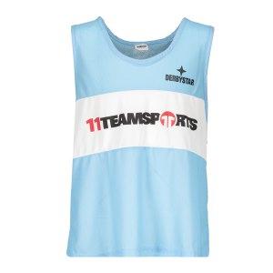 derbystar-markierungshemdchen-11-teamsports-blau-6817-equipment_front.png