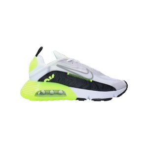 nike-air-max-2090-sneaker-weiss-grau-f100-cz7555-lifestyle_right_out.png