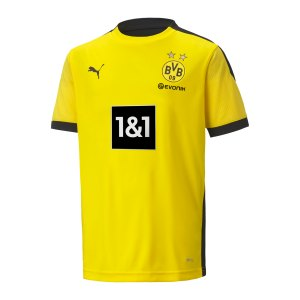 puma-bvb-dortmund-training-t-shirt-kids-gelb-f01-931128-fan-shop_front.png