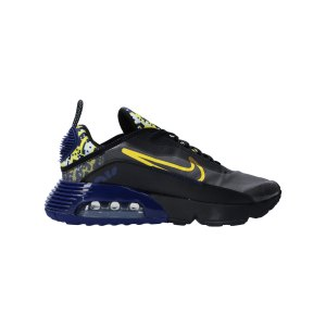 nike-air-max-2090-schwarz-gelb-f001-db6521-lifestyle_right_out.png