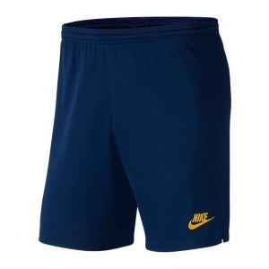 nike-inter-mailand-short-3rd-kids-19-20-blau-f492-replicas-shorts-international-ci5680.png