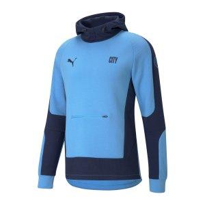 puma-manchester-city-evostripe-hoody-blau-f01-758707-fan-shop_front.png