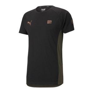 puma-manchester-city-t-shirt-schwarz-f04-758704-fan-shop_front.png